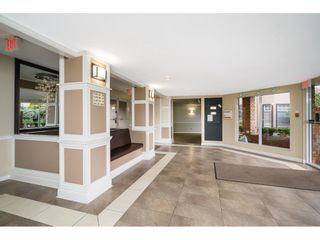 """Photo 3: 209 67 MINER Street in New Westminster: Fraserview NW Condo for sale in """"Fraserview Park"""" : MLS®# R2541377"""