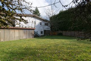 Photo 21: 7170 Buffalo Street in Burnaby: Home for sale : MLS®# V1053473