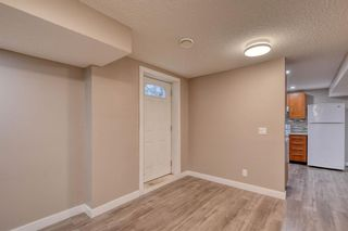 Photo 29: 79 Rundlefield Close NE in Calgary: Rundle Detached for sale : MLS®# A1040501