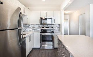 Photo 3: 1402 55 Nassau Street in Winnipeg: Osborne Village Condominium for sale (1B)  : MLS®# 202110473