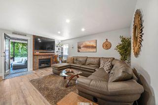 Photo 9: 20436 122B Avenue in Maple Ridge: Northwest Maple Ridge House for sale : MLS®# R2617976