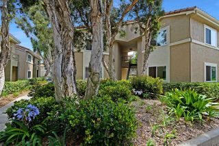 Photo 16: UNIVERSITY CITY Condo for sale : 1 bedrooms : 7595 Charmant Dr #703 in San Diego