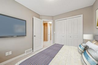Photo 21: 2004 881 Sage Valley Boulevard NW in Calgary: Sage Hill Row/Townhouse for sale : MLS®# A1085276