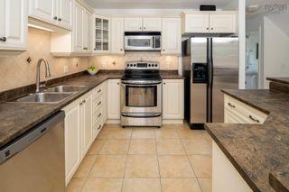 Photo 10: 71 Surrey Way in Portland Hills: 17-Woodlawn, Portland Estates, Nantucket Residential for sale (Halifax-Dartmouth)  : MLS®# 202123669