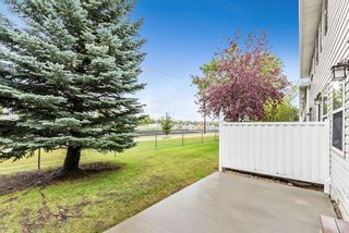 Photo 32: 56 Somervale Park SW in Calgary: Somerset Row/Townhouse for sale : MLS®# A1140021