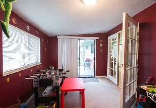 """Photo 8: 2633 MACBETH Crescent in Abbotsford: Abbotsford East House for sale in """"McMillan"""" : MLS®# R2043820"""