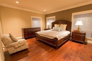 Photo 19: 13500 WOODCREST DRIVE in Surrey: Elgin Chantrell House for sale (South Surrey White Rock)  : MLS®# R2109578