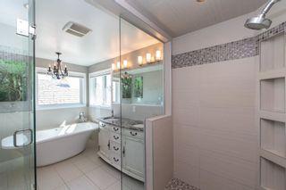 Photo 30: 1013 BLACKBURN Close in Edmonton: Zone 55 House for sale : MLS®# E4253088