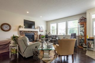 Photo 6: 220 Vermont Dr in : CR Willow Point House for sale (Campbell River)  : MLS®# 883889