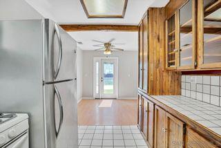 Photo 15: SANTEE House for sale : 3 bedrooms : 9345 E Heaney Cir