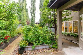 Photo 40: 19 Oak Point: St. Albert House for sale : MLS®# E4261254