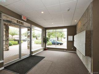 Photo 20: 408 2823 Jacklin Rd in VICTORIA: La Langford Proper Condo for sale (Langford)  : MLS®# 778727