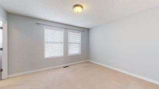 Photo 23: 20327 56 Avenue in Edmonton: Zone 58 House Half Duplex for sale : MLS®# E4234919