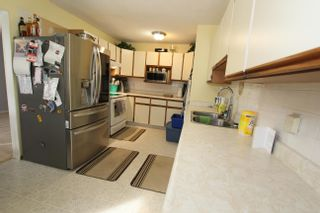 Photo 2: 10 WAVERLEY Place: Spruce Grove House for sale : MLS®# E4263941