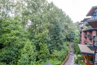 Photo 29: 429 723 W 3RD STREET in North Vancouver: Harbourside Condo for sale : MLS®# R2491659