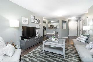 """Photo 14: 411 31771 PEARDONVILLE Road in Abbotsford: Abbotsford West Condo for sale in """"Breckenridge Estate"""" : MLS®# R2588436"""