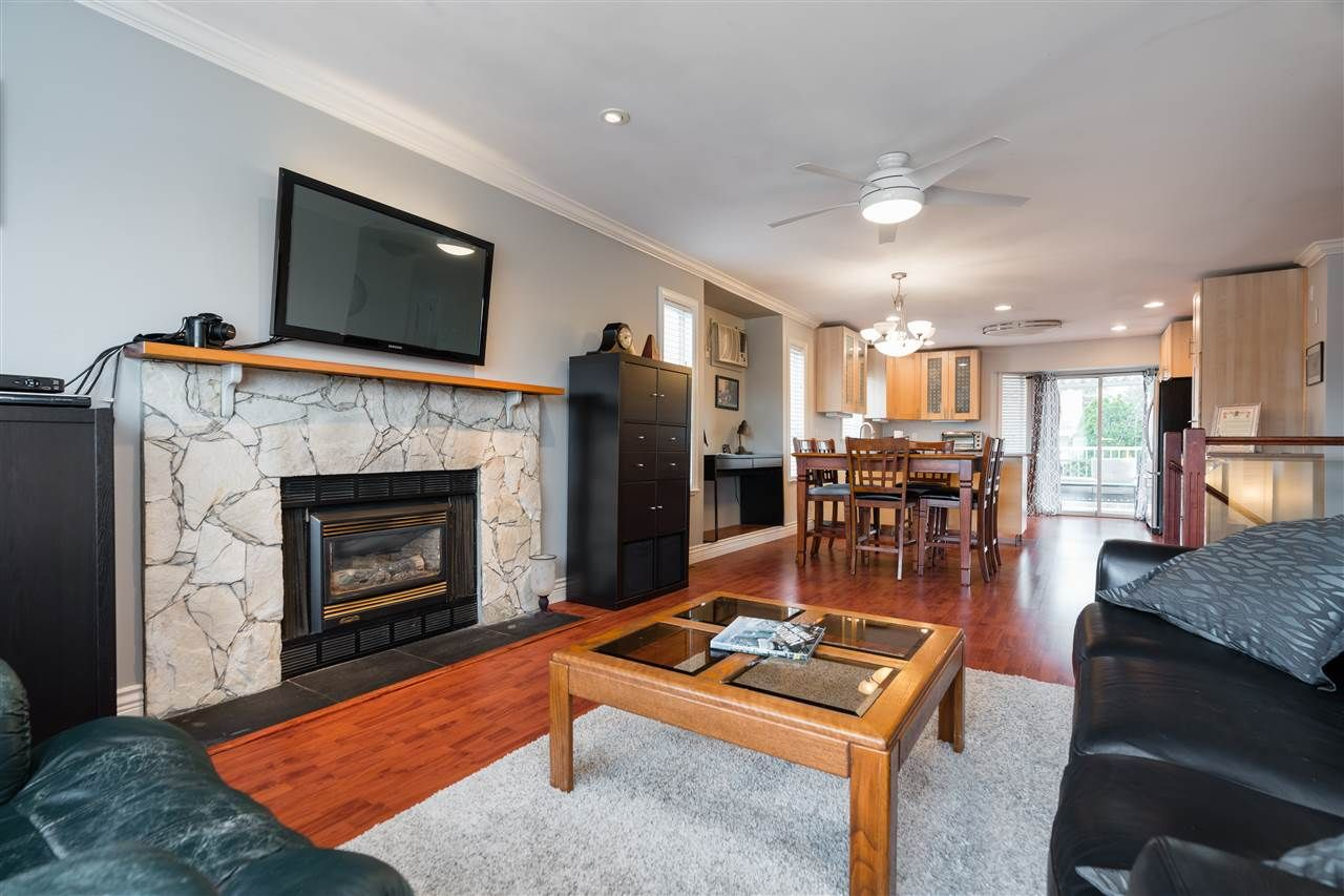 Photo 6: Photos: 23122 PEACH TREE COURT in Maple Ridge: East Central House for sale : MLS®# R2539297
