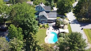 Photo 4: 850 Clifton Avenue in Windsor: 403-Hants County Residential for sale (Annapolis Valley)  : MLS®# 202115587