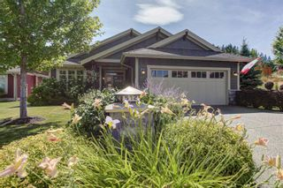 Photo 3: 512 Longspoon Bay, in Vernon: House for sale : MLS®# 10213531