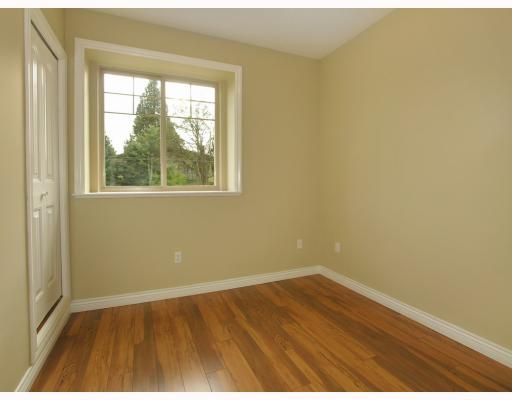 Photo 8: Photos: 5825 WOODSWORTH Street in Burnaby: Central BN 1/2 Duplex for sale (Burnaby North)  : MLS®# V748580