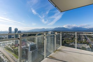 """Photo 17: 2703 4485 SKYLINE Drive in Burnaby: Brentwood Park Condo for sale in """"SOLO DISTRICT 2 - ALTUS"""" (Burnaby North)  : MLS®# R2617885"""