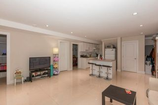 Photo 23: 686 BLUE MOUNTAIN Street in Coquitlam: Coquitlam West House for sale : MLS®# R2618212