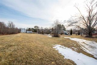 Photo 31: 1634 Avondale Road in Mantua: 403-Hants County Residential for sale (Annapolis Valley)  : MLS®# 202004668
