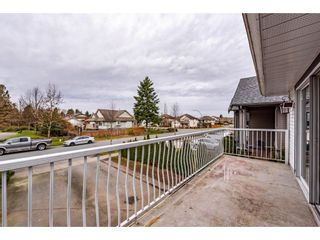 Photo 15: 2782 CAMBIE Street in Abbotsford: Aberdeen House for sale : MLS®# R2545115