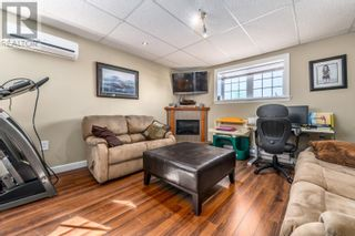 Photo 16: 26 Cameo Drive in Paradise: House for sale : MLS®# 1237816