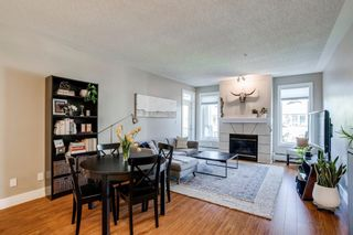 Photo 14: 403 2419 Erlton Road SW in Calgary: Erlton Apartment for sale : MLS®# A1107633