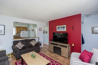 Photo 4: 580 McMeans Avenue East in Winnipeg: East Transcona Residential for sale (3M)  : MLS®# 202113503