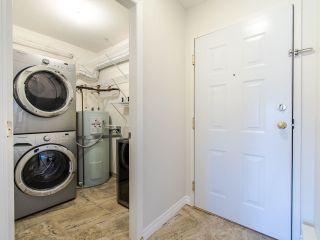 Photo 18: 408 1591 BOOTH Avenue in Coquitlam: Maillardville Condo for sale : MLS®# R2421074