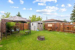 Photo 19: 4821B 50 Avenue: Cold Lake House Half Duplex for sale : MLS®# E4207555