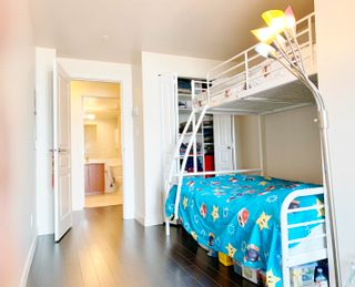 """Photo 17: 556 1483 KING EDWARD Avenue in Vancouver: Knight Condo for sale in """"King Edward Village"""" (Vancouver East)  : MLS®# R2609068"""