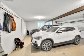 """Photo 25: 8 HALSS Crescent in Vancouver: University VW House for sale in """"MUSQUEAM"""" (Vancouver West)  : MLS®# R2600779"""