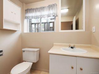 Photo 18: 728 Stancombe Pl in Esquimalt: Es Gorge Vale House for sale : MLS®# 842068
