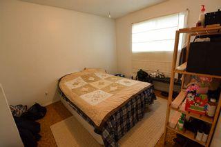 Photo 8: 8144 96 Avenue in Fort St. John: Fort St. John - City SE House for sale (Fort St. John (Zone 60))  : MLS®# R2018923