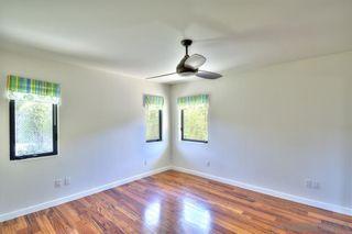 Photo 13: LA JOLLA House for sale : 4 bedrooms : 6561 Avenida Wilfredo