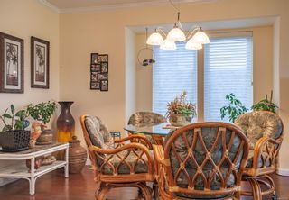 Photo 8: 611 Lowry's Rd in : PQ French Creek House for sale (Parksville/Qualicum)  : MLS®# 860767