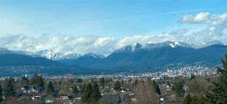 """Photo 7: 509 4028 KNIGHT Street in Vancouver: Knight Condo for sale in """"King Edward Village"""" (Vancouver East)  : MLS®# R2565417"""