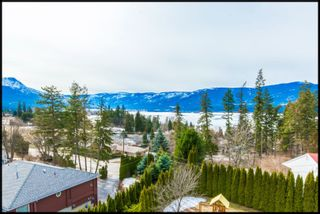 Photo 28: 20 2990 Northeast 20 Street in Salmon Arm: Uplands House for sale : MLS®# 10131294
