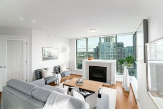 """Photo 12: 1105 1159 MAIN Street in Vancouver: Downtown VE Condo for sale in """"City Gate II"""" (Vancouver East)  : MLS®# R2419531"""