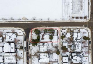 Photo 4: 540 48 Avenue SW in Calgary: Elboya Detached for sale : MLS®# A1059690