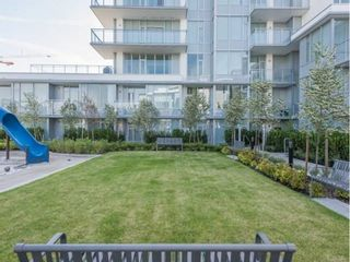 Photo 20: 910 8633 CAPSTAN Way in Richmond: West Cambie Condo for sale : MLS®# R2617812