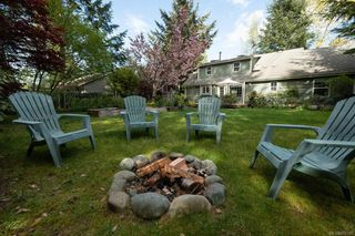 Photo 36: 8929 McLarey Ave in Black Creek: CV Merville Black Creek House for sale (Comox Valley)  : MLS®# 876190
