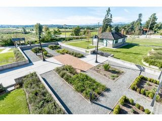 """Photo 36: 304 16396 64 Avenue in Surrey: Cloverdale BC Condo for sale in """"The Ridgse and Bose Farms"""" (Cloverdale)  : MLS®# R2579470"""