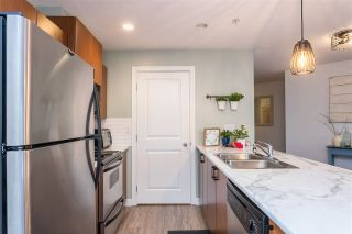 Photo 2: 103 2581 LANGDON STREET in Abbotsford: Abbotsford West Condo for sale : MLS®# R2556571