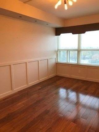 Photo 8: 1409 268 Ridley Boulevard in Toronto: Bedford Park-Nortown Condo for lease (Toronto C04)  : MLS®# C5124041