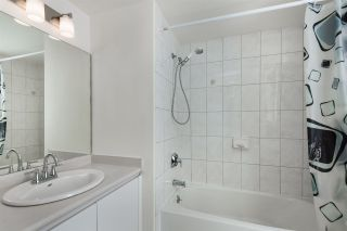 Photo 15: R2226118 - 206-9633 Manchester Dr, Burnaby Condo