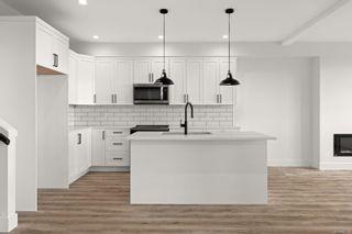 Photo 6: 7041 Brailsford Pl in Sooke: Sk Broomhill Half Duplex for sale : MLS®# 860524